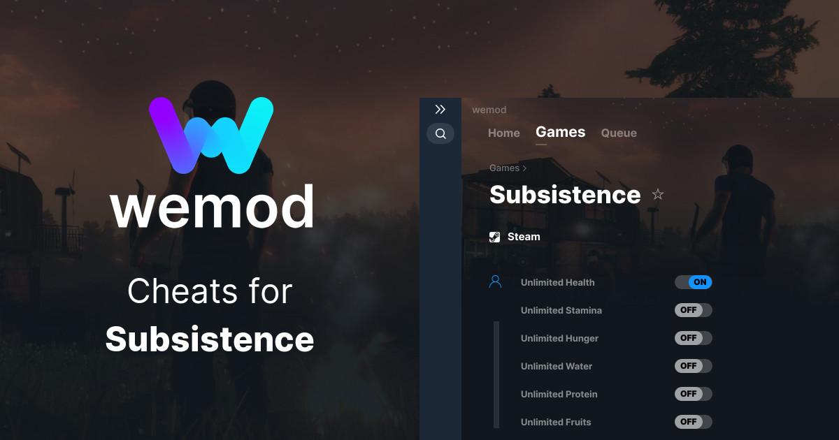 www.wemod.com