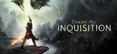 Dragon Age Inquisition Cheats and Trainers for PC - WeMod
