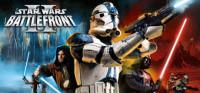 Star Wars Battlefront II Classic (2005)