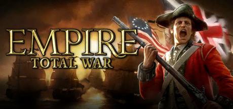 Empire Total War Cheat Codes