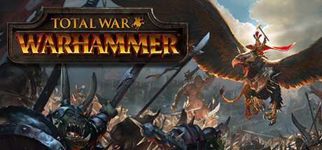 Total War: WARHAMMER Cheats and Trainers for PC - WeMod