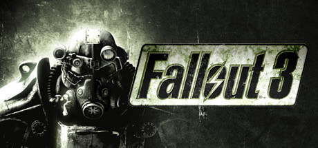 Fallout 3 Cheats and Trainers for PC - WeMod