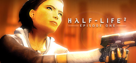 Half-Life 2: Episode One Cheats and Trainers for PC - WeMod