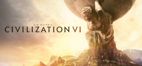 Sid Meier's Civilization VI Cheats and Trainers for PC - WeMod