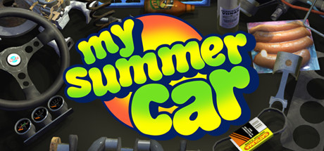 My Summer Car Cheats and Trainers for PC - WeMod