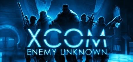 x com enemy unknown cheats