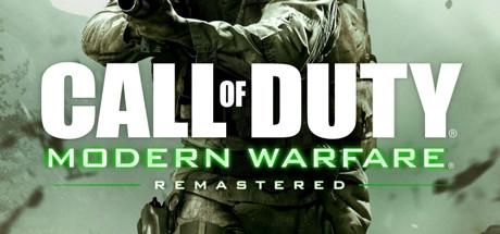 cheat for call of duty modern warfare