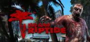 Dead Island Riptide