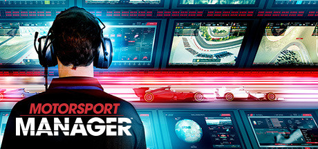 motorsport manager cheat