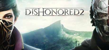 Dishonored 2 Cheats and Trainers for PC - WeMod