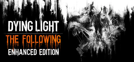 dying light modded weapons
