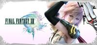 Final Fantasy XIII