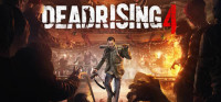 Dead Rising 4 (Windows Store)