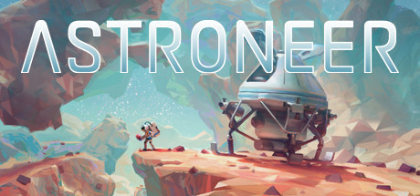 ASTRONEER Cheats and Trainers for PC - WeMod