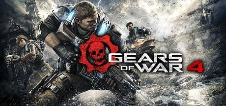 Gears of War 4 Cheats and Trainers for PC - WeMod
