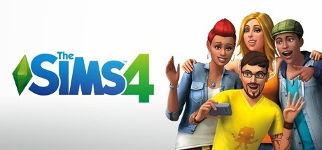 The Sims 4 Cheats and Trainers for PC - WeMod