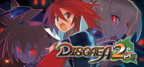 Disgaea 2 PC Cheats and Trainers for PC - WeMod