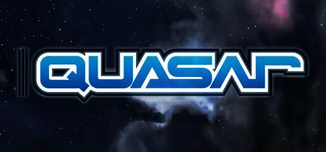 Quasar Gamng