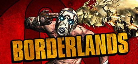 Borderlands Cheats and Trainers for PC - WeMod