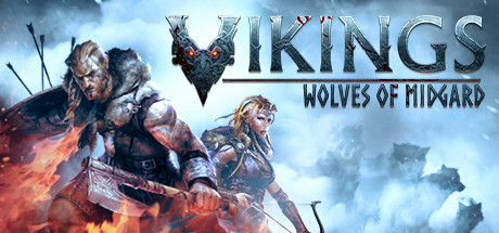 Vikings - Wolves of Midgard Cheats and Trainers for PC - WeMod