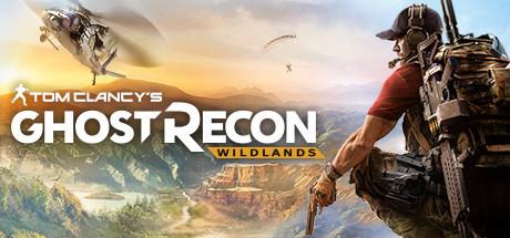 Tom Clancy's Ghost Recon Wildlands Cheats and Trainers for