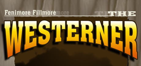 fenimore fillmore the westerner cheats