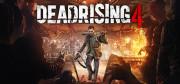 Dead Rising 4 (Steam)
