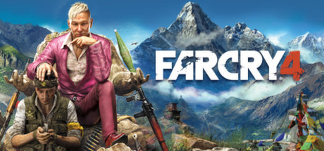 far cry 4 gold edition trainer 1.10.0