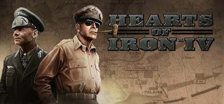 Hearts of Iron IV Cheats and Trainers for PC - WeMod