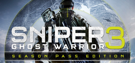 Sniper ghost warrior gold edition trainer