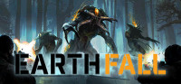 Earthfall