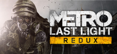 Metro: Last Light Redux Cheats and Trainers for PC - WeMod