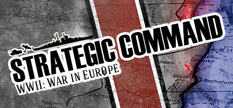 strategic command wwii world at war cheats