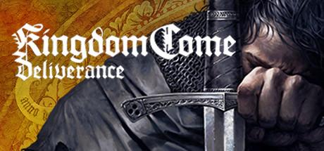 kingdom download dll