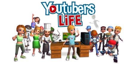 youtubers life gratis