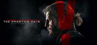 Metal Gear Solid V: TPP