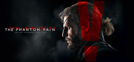 Metal Gear Solid V: TPP Cheats and Trainers for PC - WeMod