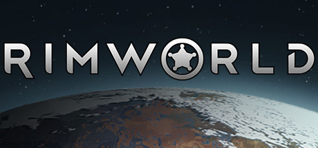 RimWorld Cheats and Trainers for PC - WeMod
