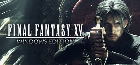 FINAL FANTASY XV WINDOWS EDITION Cheats and Trainers for PC - WeMod
