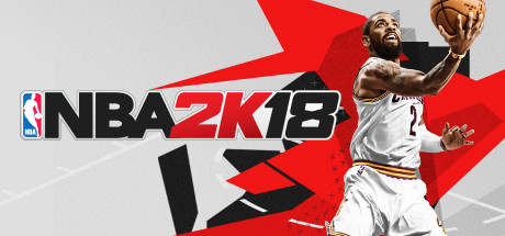 NBA 2K18 Cheats and Trainers for PC - WeMod