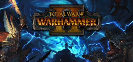 Total War: WARHAMMER 2 Cheats and Trainers for PC - WeMod