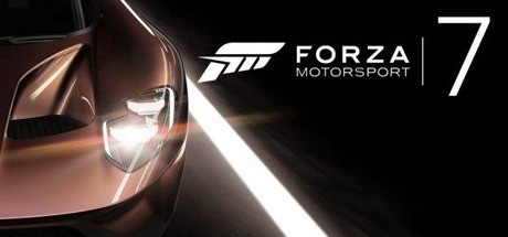 Forza Motorsport 7 Cheats and Trainers for PC - WeMod