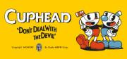 Cuphead (Windows Store)