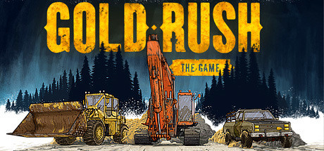 Gold Rush The Game Deutsch Download
