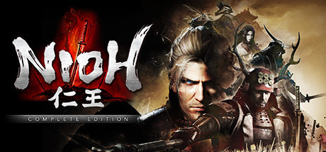 Nioh: Complete Edition / 仁王 Complete Edition Cheats and