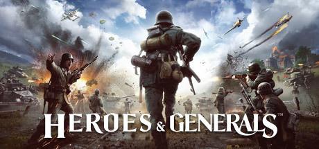 Kriegsspiele Gratis
