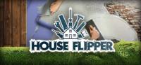 House Flipper