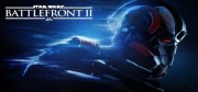 Star Wars Battlefront II -  2017