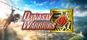 DYNASTY WARRIORS 9/真・三國無双8