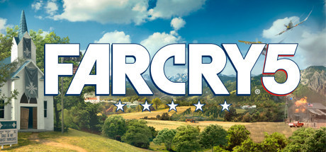 play far cry 5 without uplay